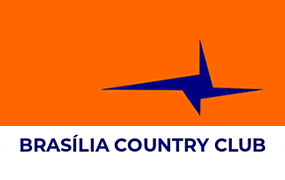 Brasília Country Club